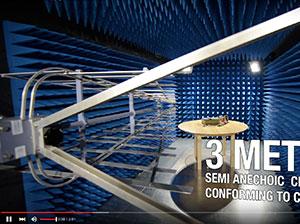 RECOM Power EMC Movie