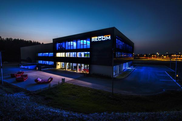 RECOM_HQ_14